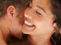 Секс и ОГО! Остановка на грани оргазма