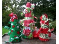 Три дурных новогодних подарка